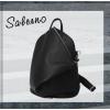 Кожаные рюкзаки SALERNO