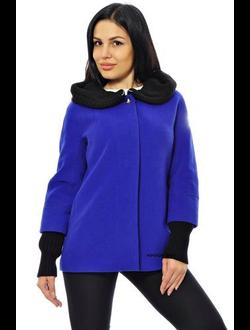 Осенние пальто женские