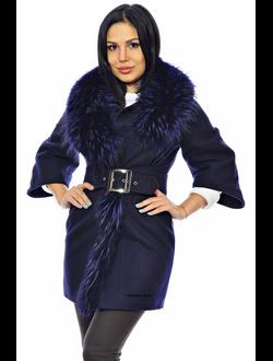 Демисезонные пальто женские в интернет-магазине